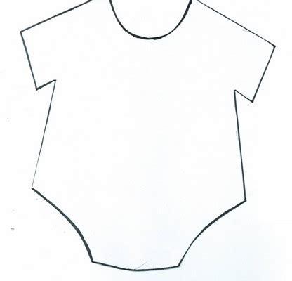 moldes para imprimir de baby shower image gallery moldes para baby shower