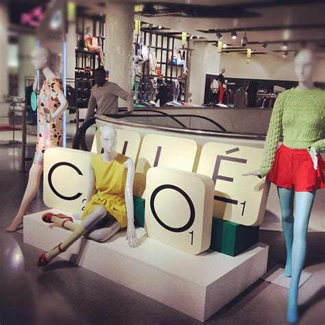 is veer a scrabble word 1000 images about window display scrabble on