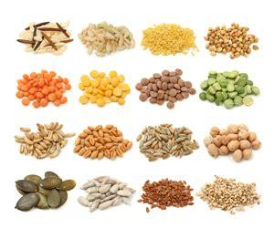alimenti dannosi per il colesterolo dieta a rotazione identificare le intolleranze alimentari