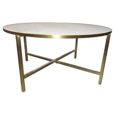 dazzling design ideas target tables amazing porter mid on