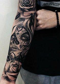 mandala tattoo keighley pin de cory joseph en tattoos pinterest dia de las muertos