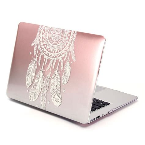 Macbook Pro 13 Inch Pink Metallic 91 best apple images on cell phone accessories