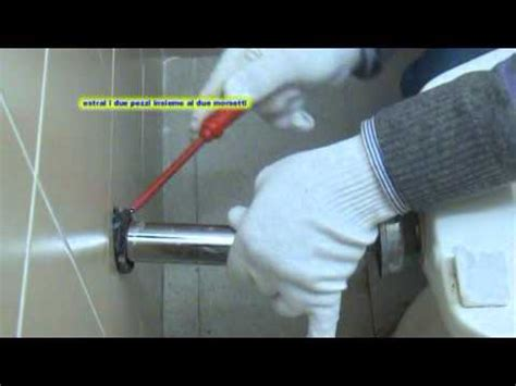 sostituzione guarnizione rubinetto come sostituire la guarnizione wc tutto per casa