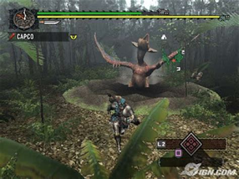 emuparadise monster hunter monster hunter ps2 iso ppsspp ps2 apk android games
