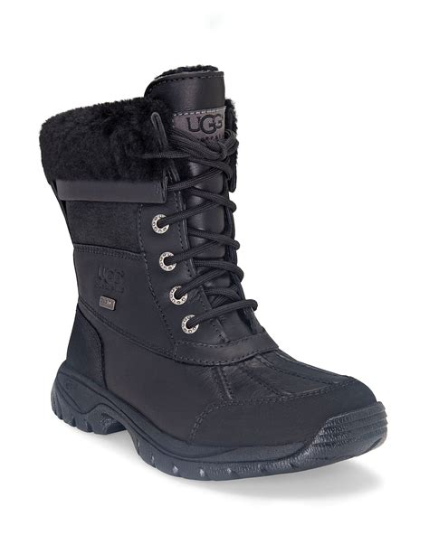 boy uggs boots cheap boy uggs boots