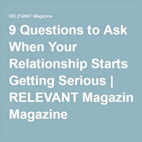 Or Question To Ask Ur Boyfriend 25 Best Ideas About Relationship Questions On