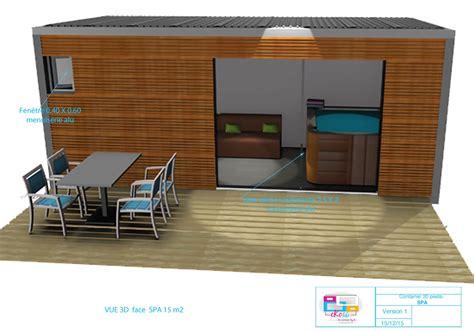garage studio plans joy studio design gallery best design vente de container garage joy studio design gallery