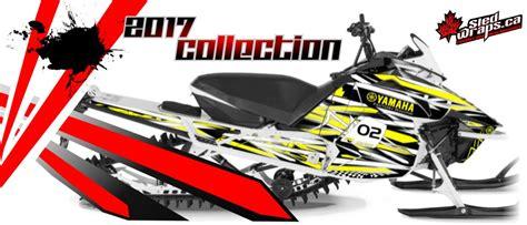 Custom Home Design Online Inc sledwraps ca canada s online source for sled wraps