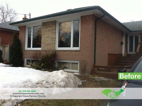 house painters toronto house painters toronto 28 images exterior painters toronto house exterior painting