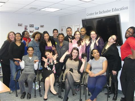 Stony Brook Mba Requirements by Keeping It Real With Graduate School Senior Staff On