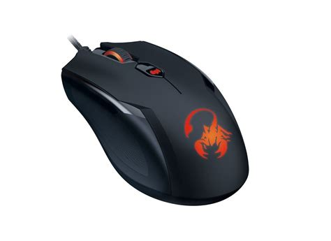 Mouse Gaming Genius Gx genius gx ammox 4 button gaming mouse pc buy now