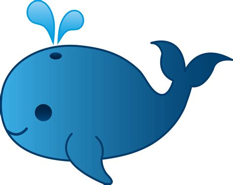 ballenas animadas cartoon whale clip art cliparts co
