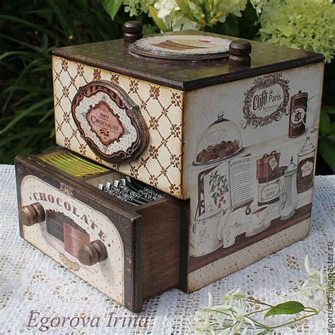 Decoupage Box Frames - 339 best decoupage images on boxes crafts and