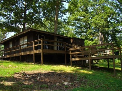 Missouri River Cabin Rentals by 200 Quot Quot Cabin On The Current River Buren