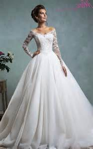fall wedding dresses plus size plus size fall wedding dresses pluslook eu collection