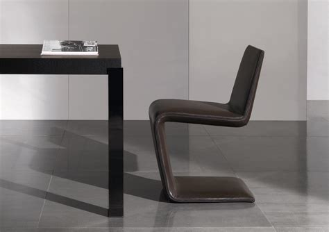 minotti sedie phillips chair visitors chairs side chairs from