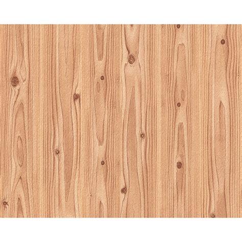Wood Effect Pattern | as creation wood effect pattern pine oak embossed mural