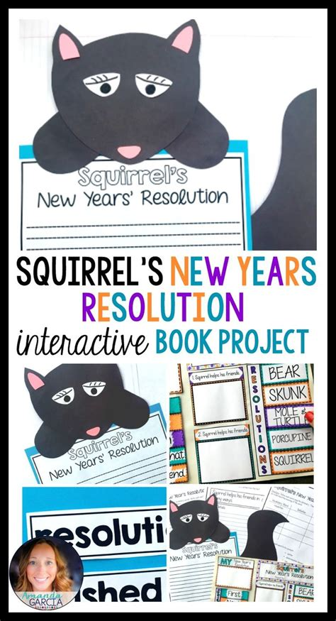 new year board book 376 best activities for new year s images on