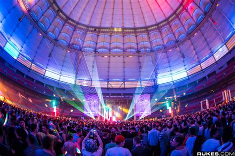 new year 2015 events vancouver bc contact festival vancouver 2015 lineup and dates