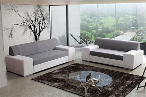 living room furniture for sale cheap