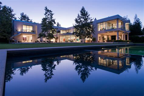 luxury homes beverly hills pacific palisades beverly hills real estate luxury