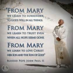 wedding quotes paul ii 13 best images about st pope paul ii on st s forgiveness and pope