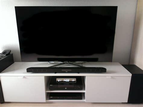 ikea tv board ikea lowboard beste inspiration f 252 r ihr interior design