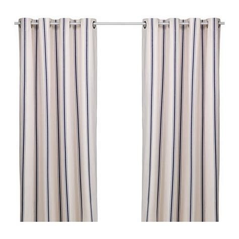 bedroom curtains ikea amazing ikea bedroom curtains stylish eve