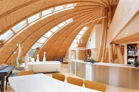 dome home interior pictures unique dome home interiors lovely dome home interiors beautiful casas domo caracter 237 sticas y eficiencia