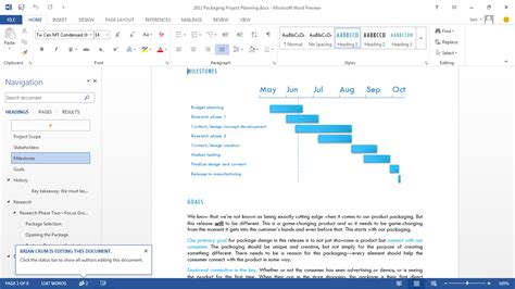 visio 2013 link descarga software gratis office2013 un link 32 y 64 bits
