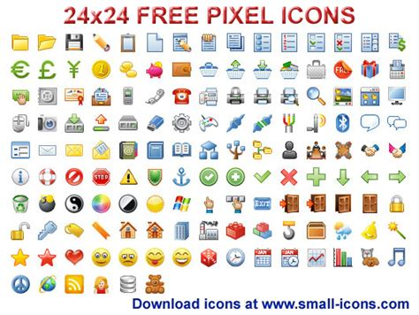Home Design Freeware Reviews by 24x24 Free Pixel Icons 2013 1 Download Fast Free No