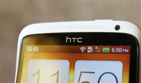 reset android jelly bean 4 2 htc one x updated to android 4 2 2 jelly bean and sense 5