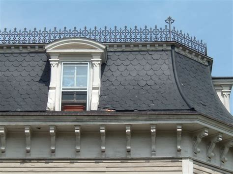 french roof styles 25 best ideas about mansard roof on pinterest roof styles hip roof and what ca