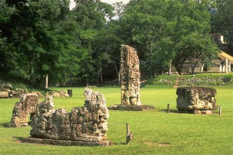 imagenes de los mayas de honduras ruinas de copan related keywords ruinas de copan long