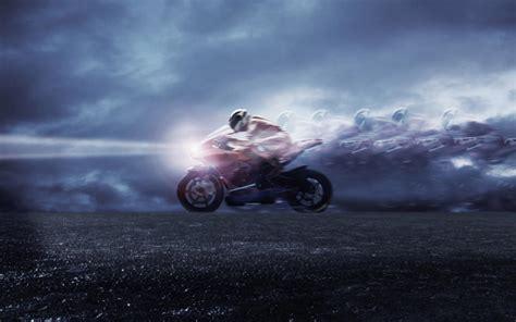 imagenes para pc motos papel de parede super motos tunadas papel de parede