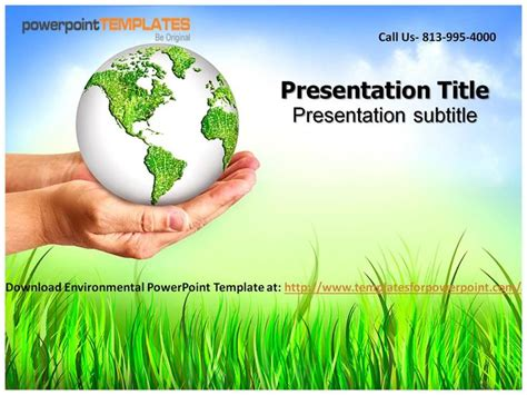 design for environment dfe ppt 61 best new powerpoint templates images on pinterest ppt