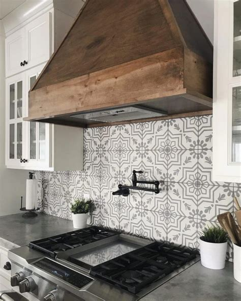 renovation kitchen countertop materials for a modern cook space home decor singapore 17 kitchen countertop materials to consider for your next renovation what s cooking