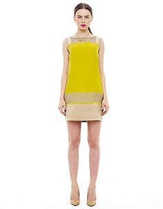 Who Do You Want To Win Project Runway by Winning Dress From The Project Runway Design Challenge For
