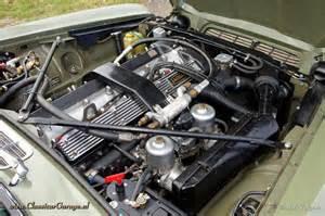 Jaguar Xj12 Engine Jaguar Xj Review And Photos