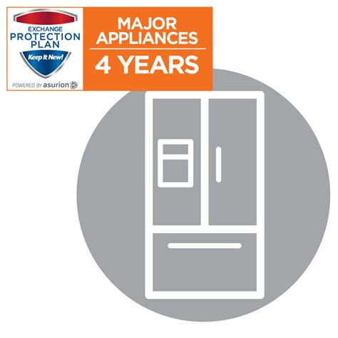 the home depot 3 year protection plan for major appliances 28 appliance protection plans furniture protection