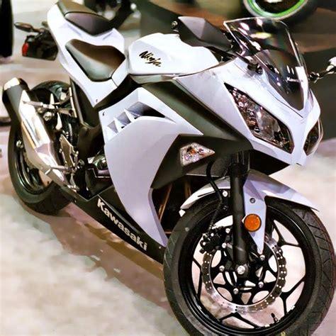 best beginner best 5 beginner motorcycles for the white and black