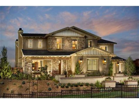 contemporary craftsman house contemporary craftsman craftsman style houses pinterest