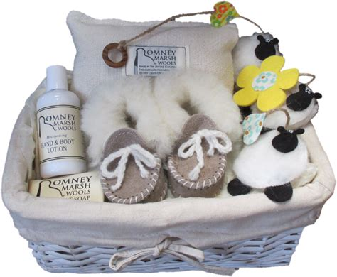 Baby Shower Gifts Brisbane by Romney Marsh Wools Wool Products