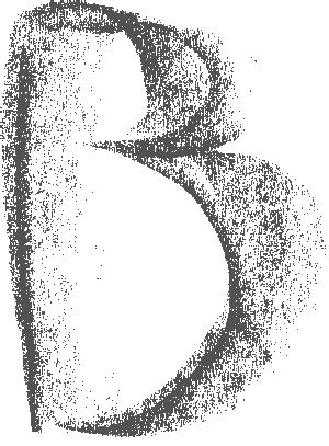 Graphite Doodle Alphabet (PNG Transparent)   OnlyGFX.com