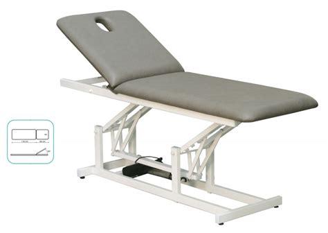 kopfteil massageliege therapieliege hydraulisch liege massageliege kopfteil