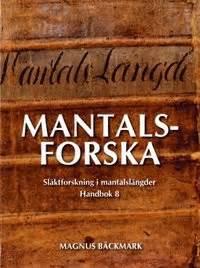 eva ekeblad book transcription help sweden wikitree g2g