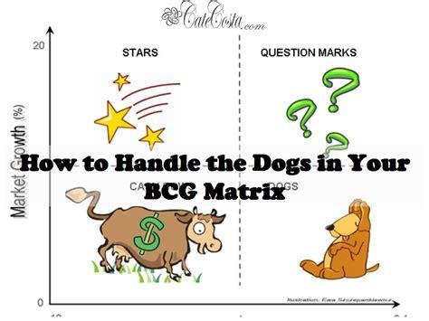 bcg matrix april onthemarch co