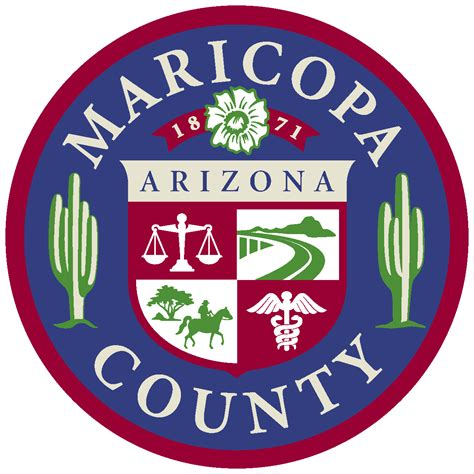 Maricopa County Court Records Az Hey Joe Where You Going With That Gun In Your