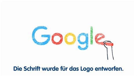 doodle a logo geschichte des logos hat ein neues logo