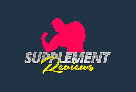 supplement reviews sports nutrition supplements reviews
